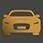 Arts Tech Makers Automobile Nautiquem