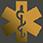 Arts Tech Makers Medical